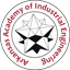 Logo of the Arkansas Academy of Industrial Engineering