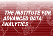 Analytics Logo Tile