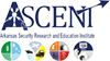 image of ASCENT logo