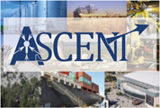 Ascent Logo Tile