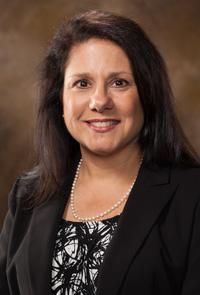 Dr. Kim La Scola Needy named to Graduate Dean's Advisory ...