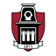 u of a sheild logo
